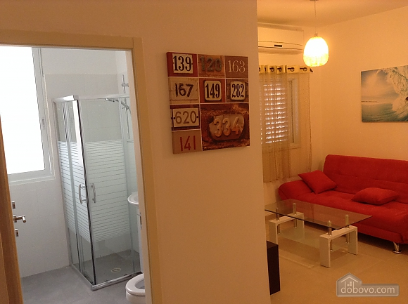 Cozy apartment near the sea, One Bedroom (48633), 004
