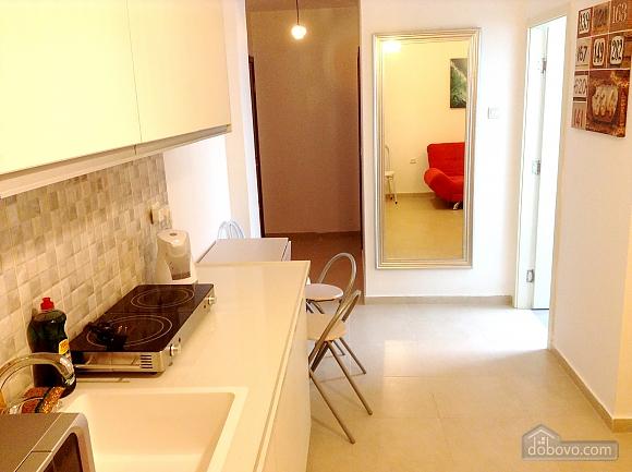 Cozy apartment near the sea, One Bedroom (48633), 006