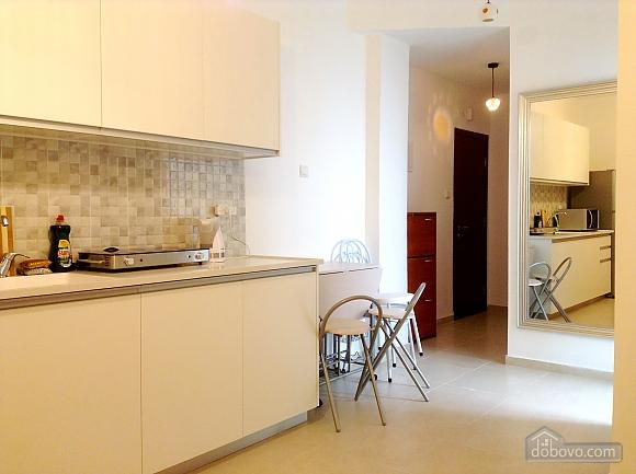 Cozy apartment near the sea, One Bedroom (48633), 008