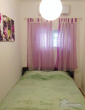 Cozy apartment near the sea, One Bedroom (48633), 009