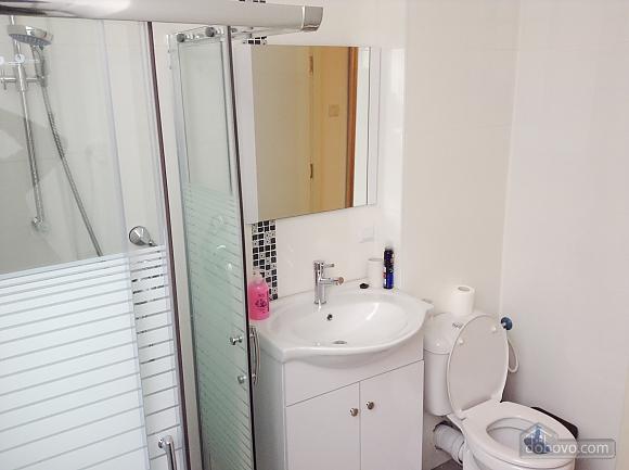 Cozy apartment near the sea, One Bedroom (48633), 013