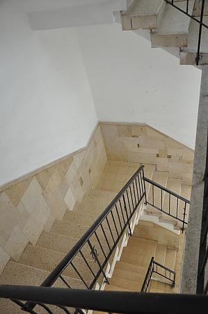 Cozy apartment, Una Camera, 013