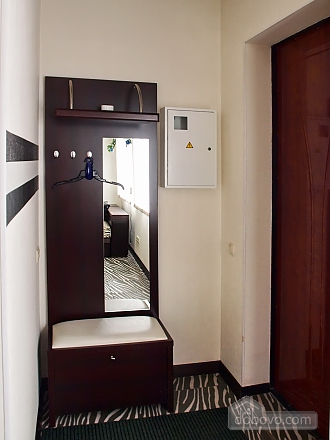 Apartment in the center of Kharkov with separate entrance, Un chambre (78245), 008