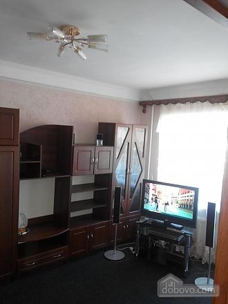 Квартира з усіма зручностями, 1-кімнатна (80120), 003