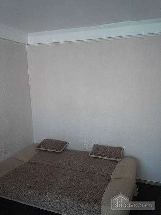 Квартира з усіма зручностями, 1-кімнатна (80120), 001