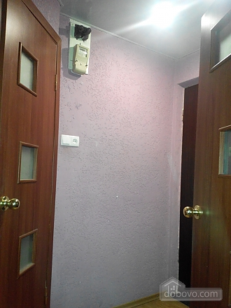 Квартира з усіма зручностями, 1-кімнатна (80120), 005
