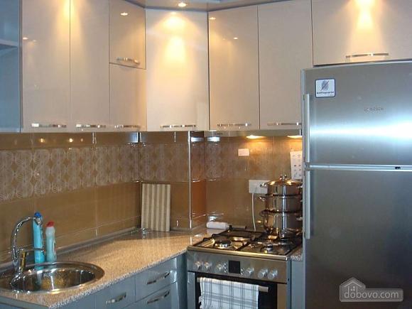 Luxury level apartment, Dreizimmerwohnung (22943), 002