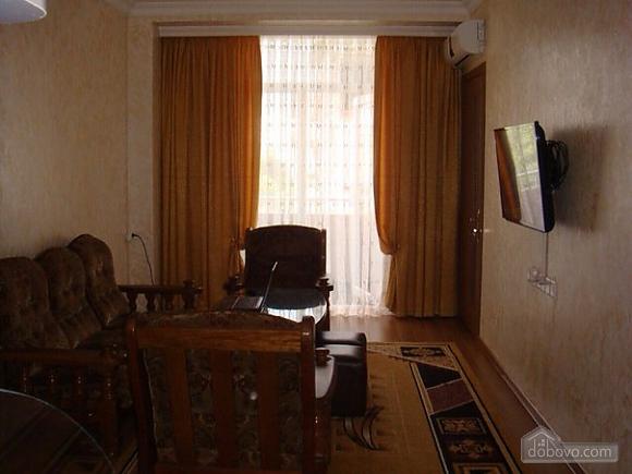 Luxury level apartment, Dreizimmerwohnung (22943), 003