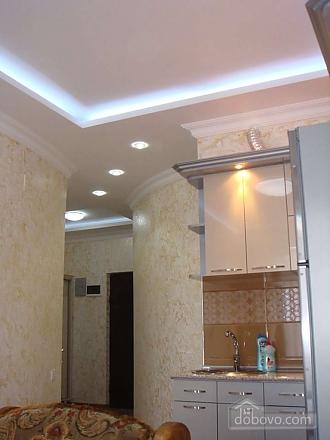Luxury level apartment, Dreizimmerwohnung (22943), 005