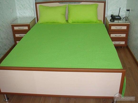 Luxury level apartment, Dreizimmerwohnung (22943), 001