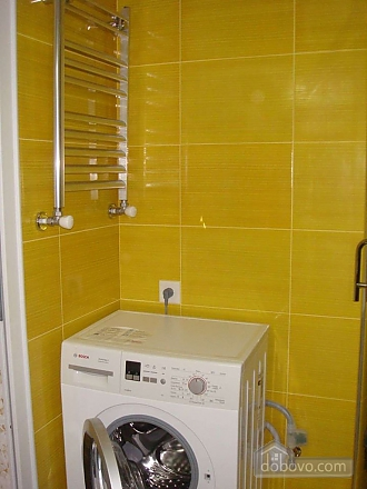 Luxury level apartment, Dreizimmerwohnung (22943), 008