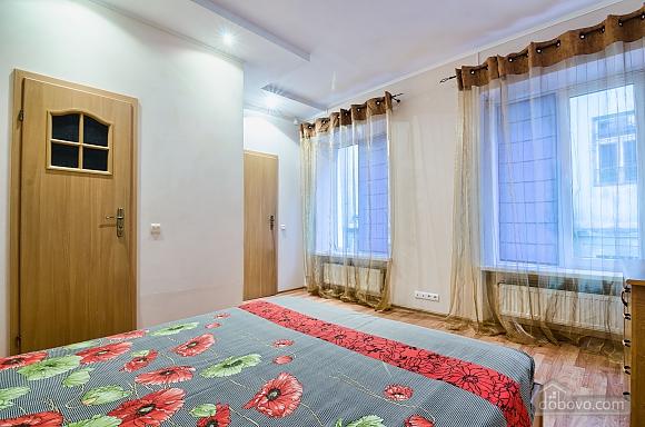 Design renovation, Due Camere (81142), 003