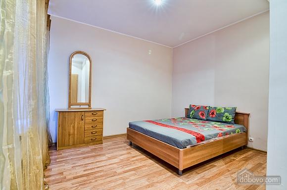 Design renovation, Due Camere (81142), 004