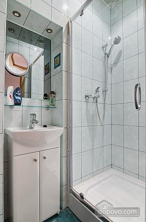 Design renovation, Due Camere (81142), 012