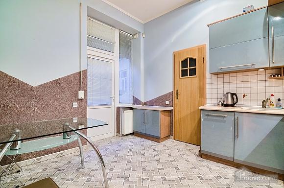 Design renovation, Due Camere (81142), 006