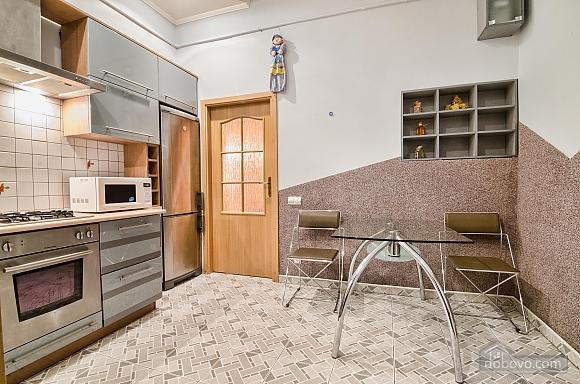 Design renovation, Due Camere (81142), 009