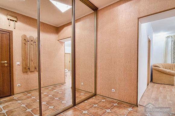 Design renovation, Due Camere (81142), 010