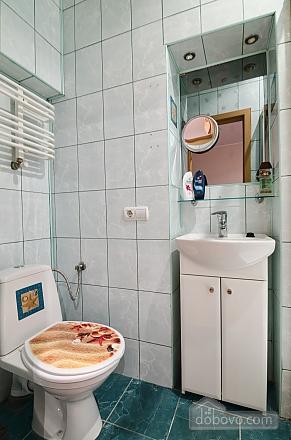 Design renovation, Due Camere (81142), 013