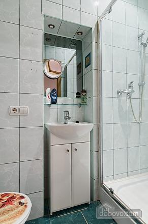 Design renovation, Due Camere (81142), 014