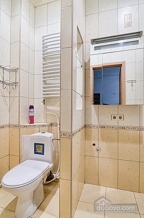 Design renovation, Due Camere (81142), 015