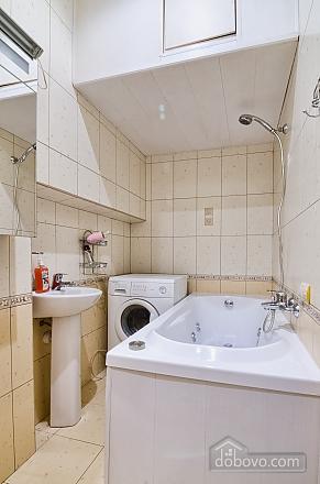 Design renovation, Due Camere (81142), 016