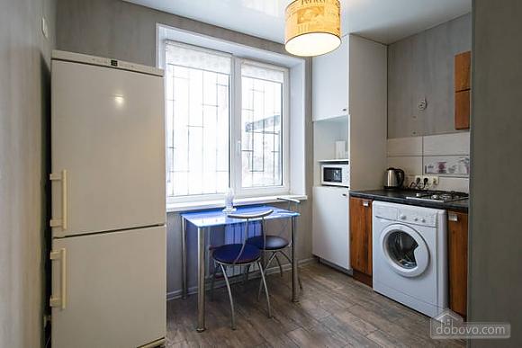 Apartment after a renovation, Monolocale (92256), 004