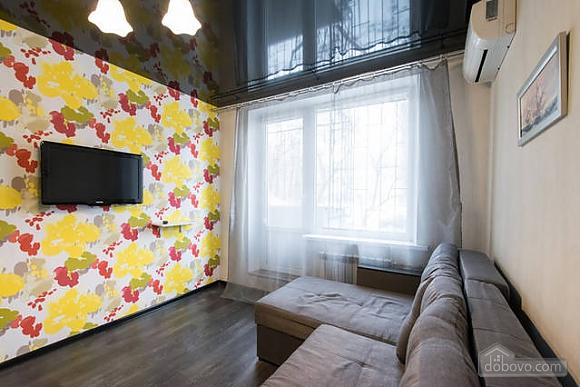 Apartment after a renovation, Monolocale (92256), 001