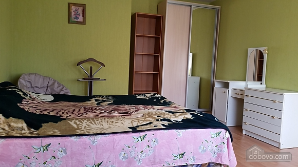 Duplex apartment near shopping mall Ljubava, Un chambre (18298), 008