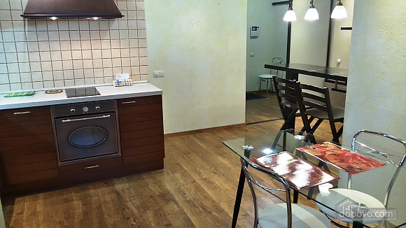 Luxury apartment for non-smoking, Monolocale (93293), 007