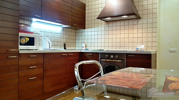Luxury apartment for non-smoking, Monolocale (93293), 006