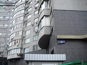 Luxury apartment for non-smoking, Studio, 012
