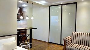 Luxury apartment for non-smoking, Studio, 003