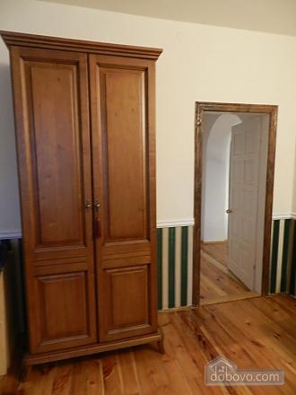 Spacious house, Deux chambres (15067), 009