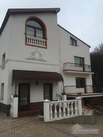 Spacious house, Deux chambres (15067), 011