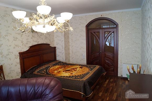Apartment in Odessa on Lanzherone, Dreizimmerwohnung (73885), 002