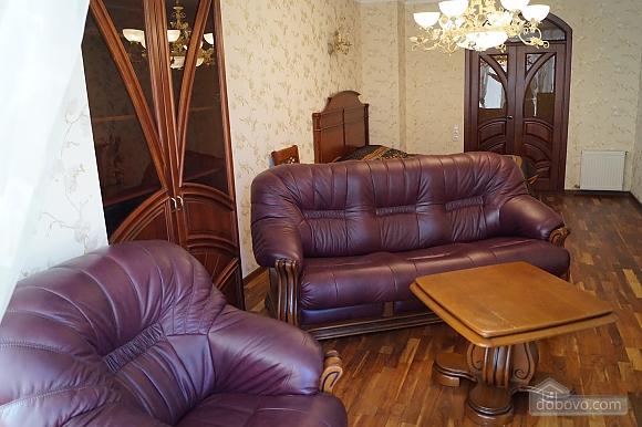 Apartment in Odessa on Lanzherone, Dreizimmerwohnung (73885), 001