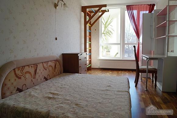 Apartment in Odessa on Lanzherone, Dreizimmerwohnung (73885), 005