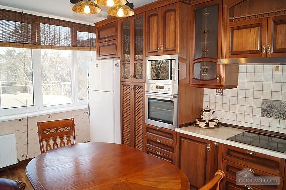 Apartment in Odessa on Lanzherone, Dreizimmerwohnung (73885), 006