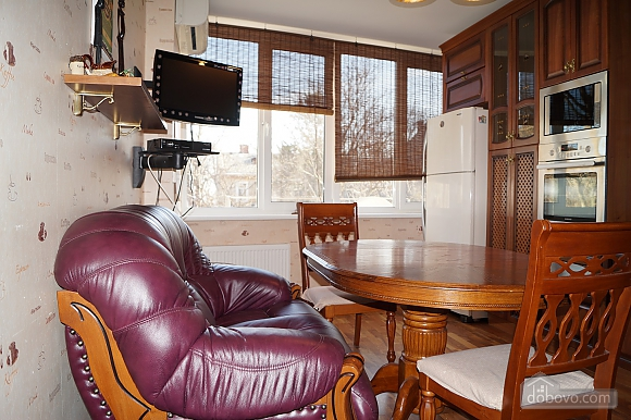 Apartment in Odessa on Lanzherone, Due Camere (73885), 007