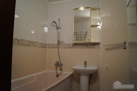 Apartment in Odessa on Lanzherone, Due Camere (73885), 008