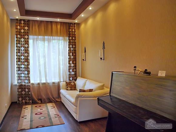 Квартира в центре Харькова, 4х-комнатная (81552), 004