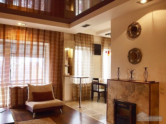 Квартира в центре Харькова, 4х-комнатная (81552), 003