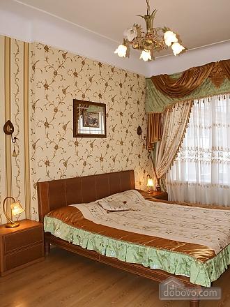 Квартира в центре Харькова, 4х-комнатная (81552), 005