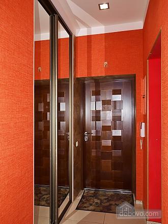Квартира в центре Харькова, 4х-комнатная (81552), 009