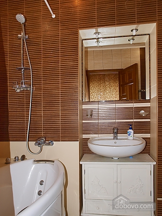Квартира в центре Харькова, 4х-комнатная (81552), 010