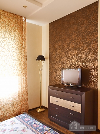 Квартира в центре Харькова, 4х-комнатная (81552), 012