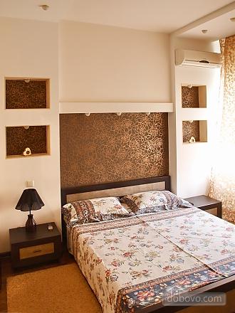 Квартира в центре Харькова, 4х-комнатная (81552), 013