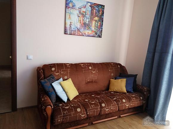 Apartment with beautiful panorama, Studio (64567), 005