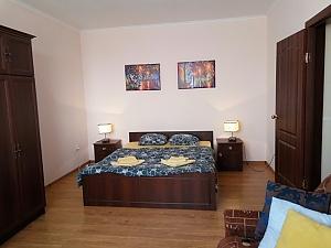 Apartment with beautiful panorama, Studio, 002