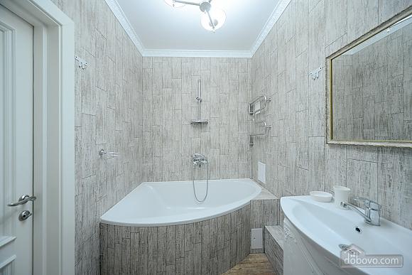 Apartment with designer renovation, Studio (43580), 009